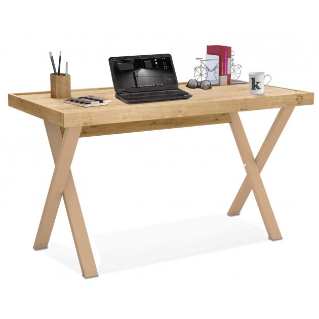 Писменный стол Cilek Mocha Young