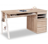 Писменный стол Cilek Duo