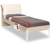 Кровать Cilek Duo 200 на 120