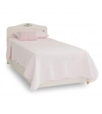 Детская кровать с подьемный механизмом Cilek Flora