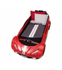 Комплект постельного белья Cilek GTI 160 на 216 см