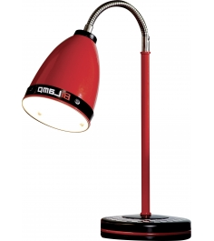 Детская настольная лампа Cilek Bilamp