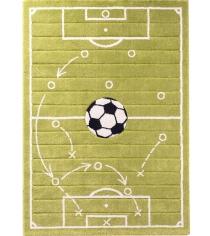 Детский ковер Cilek Tactics 133x190 см AKS-7667