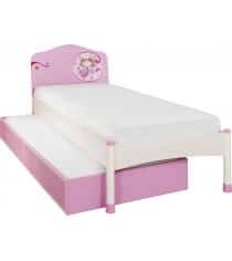 Выдвижное спальное место Cilek Princess