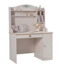 Детский письменный стол Cilek Flora Classic 20.01.1103.01
