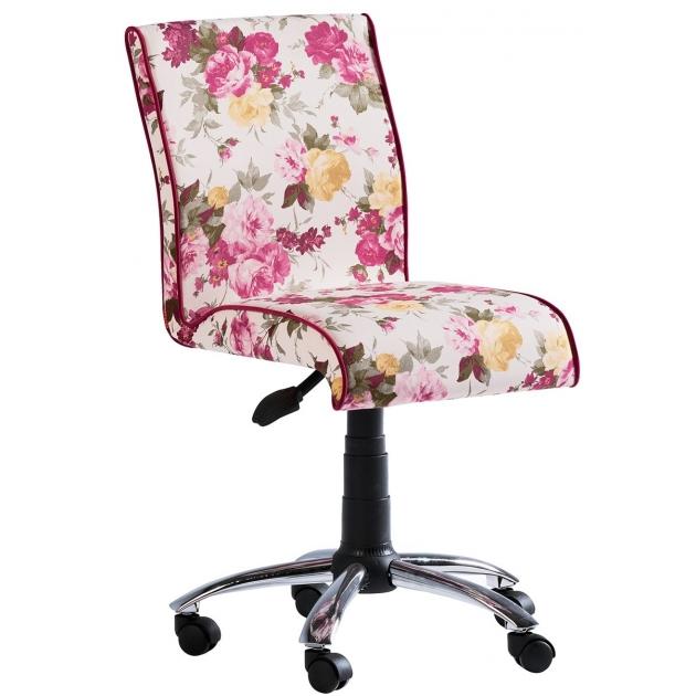 Детское кресло Cilek Flora 21.08.8447.00
