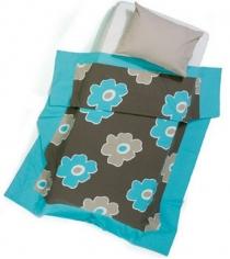 Комплект постельного белья Textile 21.04.4489.00