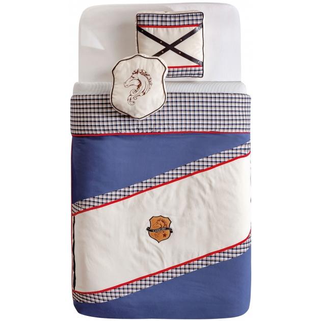 Комплект детского постельного белья Royal 21.04.4478.00