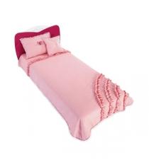 Комплект постельного белья Textile 21.04.4483.00