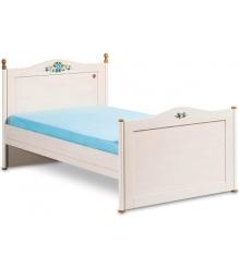 Детская кровать Cilek Flora XL