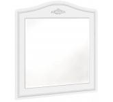 Зеркало к комоду Cilek Selena Grey