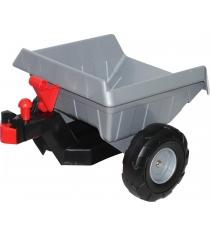 Полуприцеп Coloma для педального трактора Turbo 57273
