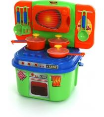 Детская кухня Coloma Y Pastor Мини 40770_PLS