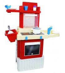 Детская кухня Coloma Y Pastor Infinity basic 42286_PLS