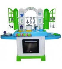 Детская кухня Coloma Y Pastor Natali 43412_PLS