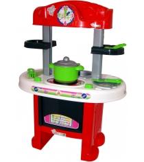 Детская кухня Coloma Y Pastor Bu bu 44570_PLS