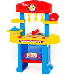 Детская кухня bu bu 44540