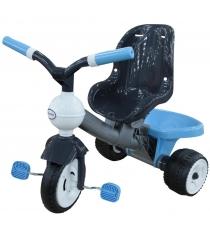 Детский трехколесный велосипед Coloma Y Pastor Амиго 46161_PLS