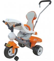 Детский трехколесный велосипед Coloma Y Pastor Дидактик 46598_PLS