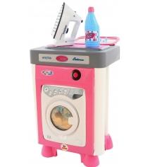 Детская стиральная машина Coloma Y Pastor Carmen 47939_PLS