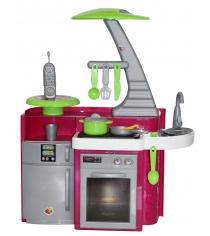 Детская кухня Coloma Y Pastor Laura 49711_PLS