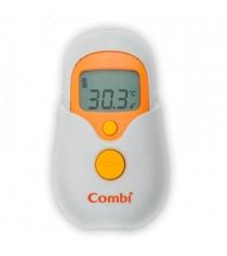 Детский термометр многофункциональный бесконтактный Combi 311808...