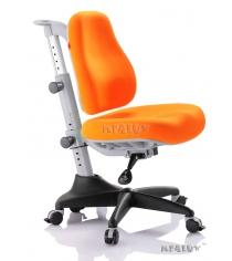 Детское кресло Comf-Pro Newton Y-818 оранжевый