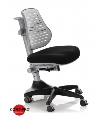 Кресло Comf Pro Conan New C3-317 BW