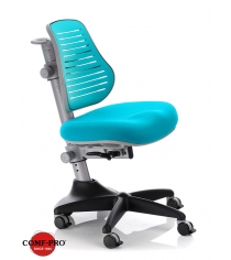 Кресло Comf Pro Conan New C3-317 KBL