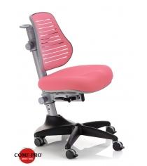 Кресло Comf Pro Conan New C3-317 KP