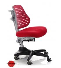 Кресло Comf Pro Conan New C3-317 KR