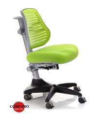 Кресло Comf Pro Conan New C3-317 KZ