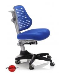 Кресло Comf Pro Conan New C3-317 SB