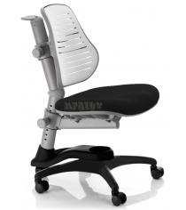 Детское кресло Comf Pro Oxford C3-318 BW