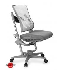 Кресло Comf Pro Angel C3-400 G