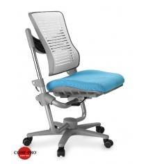 Кресло Comf Pro Angel C3-400 KBL