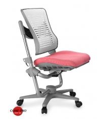 Кресло Comf Pro Angel C3-400 KP