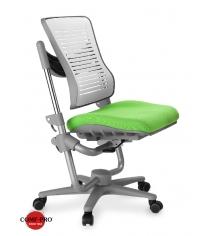 Кресло Comf Pro Angel C3-400 KZ
