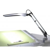 Лампа настольная светодиодная Comf Pro DL-1012