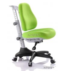 Кресло Comf Pro Match Y-518 салатовый
