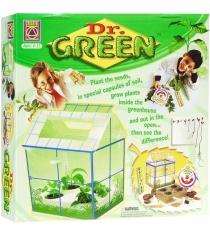 Набор для выращивания растений Creative Ботаник 5224...