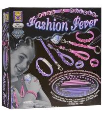 Набор для творчества Creative Модная лихорадка 5489...