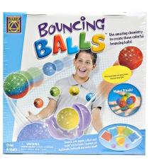 Набор для творчества Creative Прыгающие шарики 5520...