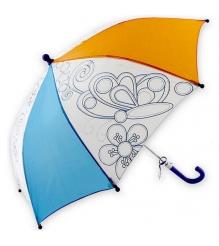 Набор для творчества Creative Мой дизайнерский зонтик 5727...