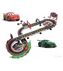 Трек Dickie Toys Англия 3083079