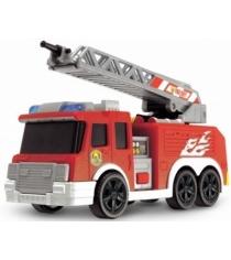 Dickie Toys Пожарная машина 3302002