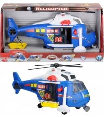 Вертолет Dickie Служба спасения 3308356