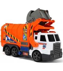 Dickie Toys Мусоровоз 3308369