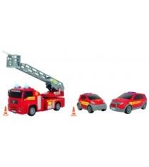 Dickie Пожарная служба 3313323
