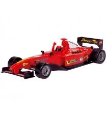 Dickie Formula Car красная 3313762